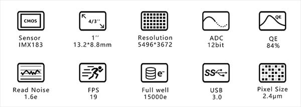 ASI183MCの特徴